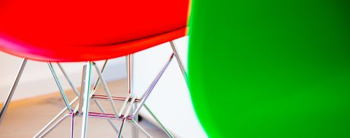 fritzoffice-farb-und-stilberatung