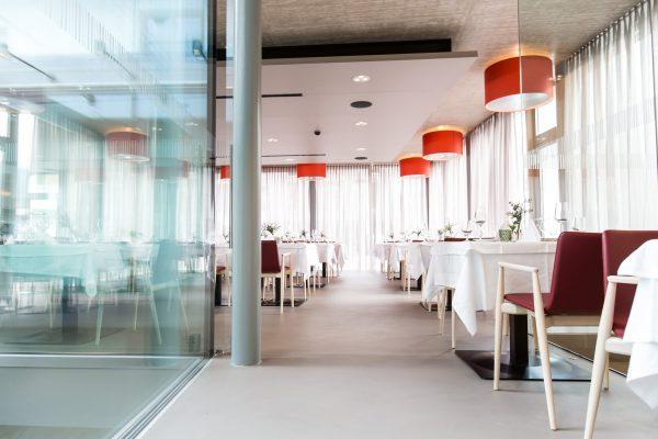 Restaurant / Gastraum / Bar