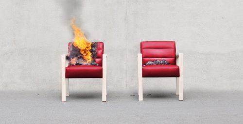 fritzoffice Veranstaltung Brandschutz Kusch