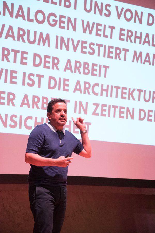 fritzoffice Kundenevent Konzerthaus Blaibach 37