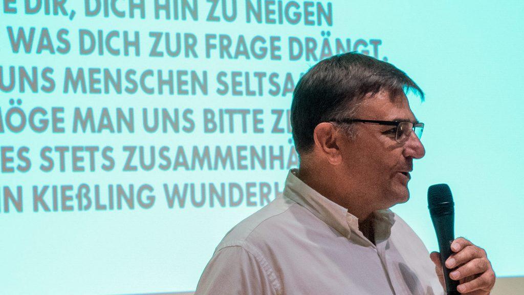 fritzoffice-blaibach-kundenevent-34