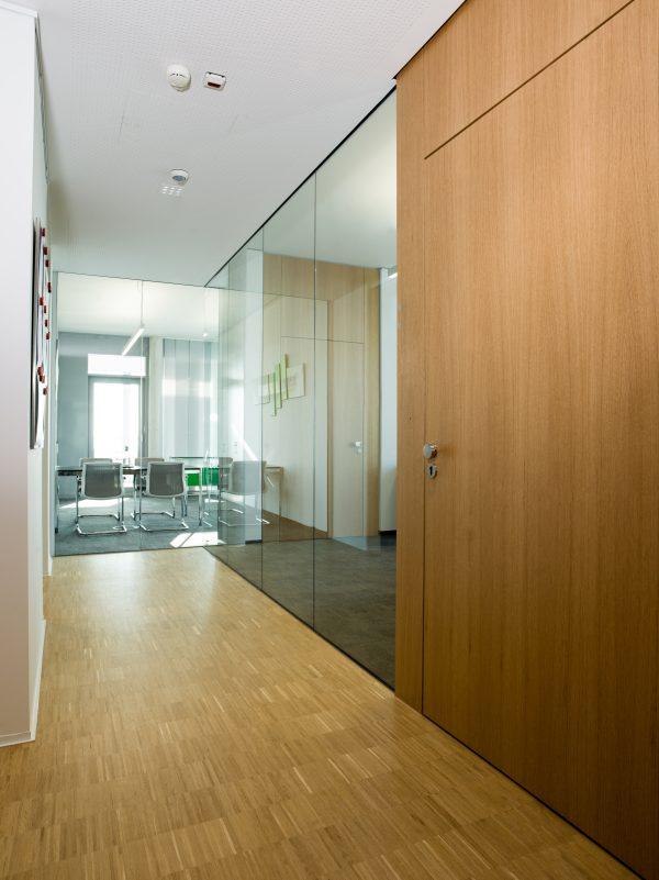 Chefbüro fritzoffice Streicher 13