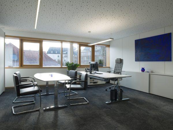 17-Einrichtungskonzept fritzoffice Vorstandsbüro