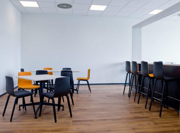RohdeundSchwarz_fritzoffice_Cafeteria